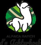 Alpaca's in de Achterhoek